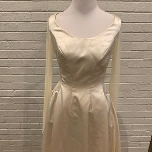 Peter Langner Dresses - Peter Langner Wedding Gown